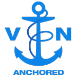 Anchored in Law Logo