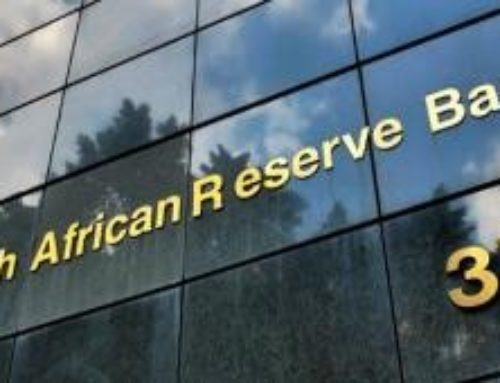 THE UNFINISHED STORY – THE RESERVE BANK BAILOUT OF THE BANKORP GROUP AND ABSA: PART 2